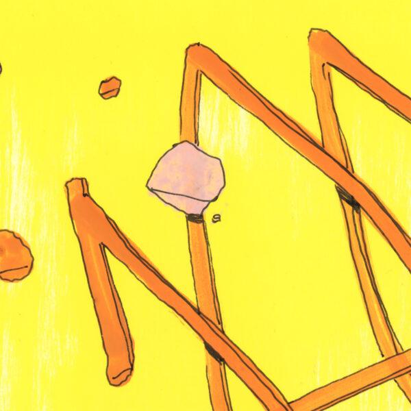 laminascuarentena 21 detalleweb tangram