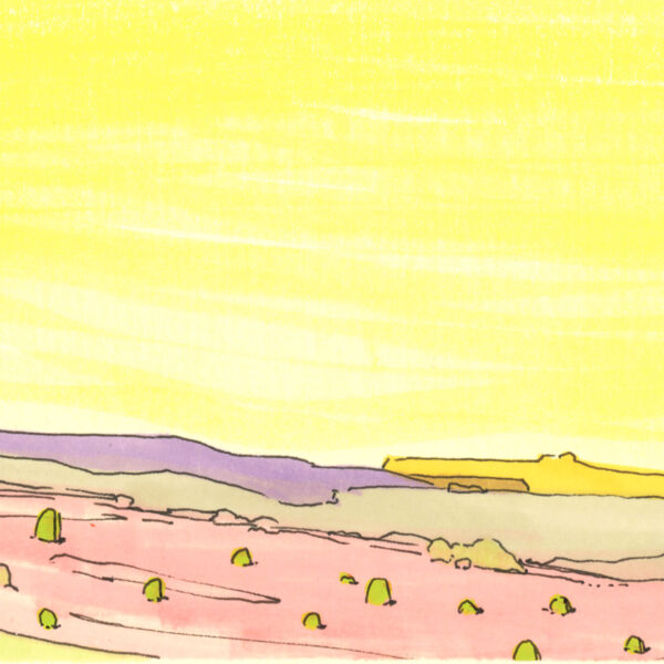 paisaje 3detalleweb